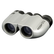 Zennox 18x21 Mini Compact Pocket Binoculars Camping / Shooting / Fishing / Boating / Bird Watching & Sports.