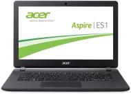 Acer Aspire E11 (ES1-311)