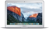 Apple MacBook Air 13-inch (2015)
