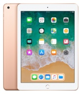 Apple iPad 6 (9.7-inch, 2018)