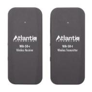 Atlantic Technology WA50SYS