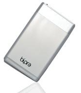 BIPRA B009E346JK MAC Edition Silver