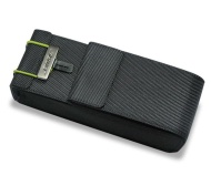 BOSE SoundLink Mini Travel Case - Black