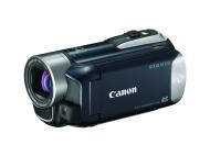 Canon VIXIA HF R10
