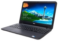 Dell Inspiron 15 5568 2-in-1 (5000 Series, 2016)