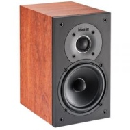 Indianaline TESI 240 Frontale / stereo