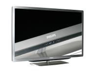 Philips 46PFL9706