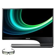 Samsung S23A950D