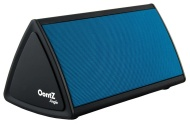 Cambridge SoundWorks OontZ Angle Ultra Portable Wireless Bluetooth Speaker with Built in Mic up to 12 Hour Playtime works with iPhone iPad tablet Sams