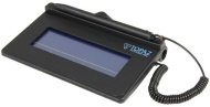 Topaz T-S460-HSB-R USB Electronic Signature Capture Pad