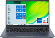 Acer Swift 3X (14-inch, 2021)