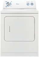 Amana 6.5 cu. ft. Traditional Electric Dryer