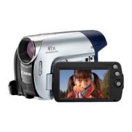 Canon ZR 900