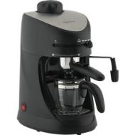 Capresso® Steam Espresso