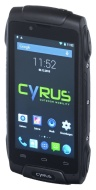 Cyrus CS30