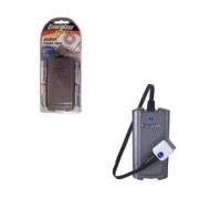 Energizer Audio Power Pack, IPOD