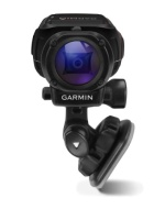GARMIN VIRB Bundle (010-01088-21)