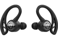 JLab Audio Epic Air / Epic Air Sport True Wireless
