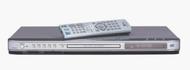 LG DVB418