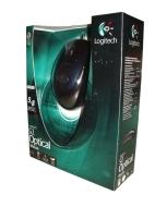 Logitech G1 Optical Mouse