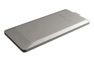 OCZ Enyo USB 3.0 Portable Solid State Drive