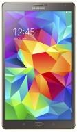 Samsung Galaxy Tab S 8.4 (T700, T705, T707)