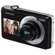 Samsung TL205