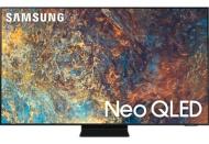 Samsung QN90A (2021) Series