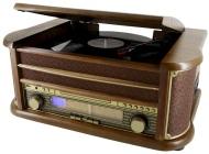 Soundmaster NR 513