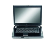 QOSMIO F25-AV205 DRIVERS FOR WINDOWS XP