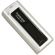 Transcend T.sonic 520 2GB