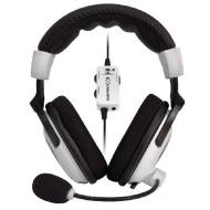 Turtle Beach Ear Force X11