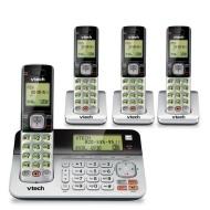 Vtech CS6859 1 Handset Cordless Phone