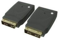 Wireless SCART Transmitter & Receiver Audio/Video/AV/TV