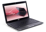 Acer Aspire 1830 Series
