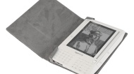 Amazon Kindle (first generation)