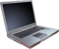 BENQ JOYBOOK 8000 DRIVER WINDOWS XP