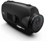 Camsports Hdmax Extreme