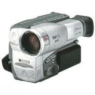 Canon G 10 HI