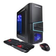 CyberPowerPC Gamer Ultra GUA470