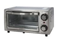 Hamilton Beach 31138 Toaster Oven Broiler