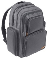 Microsoft Summit Backpack for 15.4-Inch Laptops