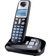 Sagemcom Grundig D210A
