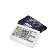 Salter Deluxe Upper Arm Blood Pressure Monitor