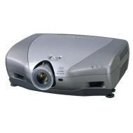 SharpVision XV-Z21000