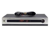 TiVo Series3