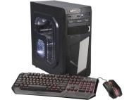 ABS Computer Technologies ALA001
