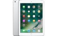 Apple iPad 5th Gen (9.7-inch, 2017)