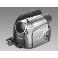 Canon DC 320
