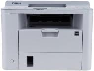 Canon imageClass D530